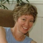 Martha B. Tilyard