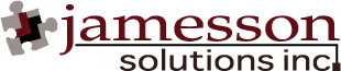Jamesson Solutions