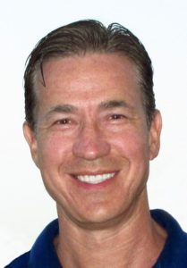 Chris Laney Zenergy Technologies