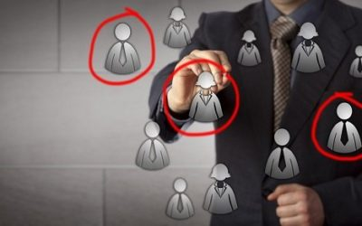 Why you need assessments for talent selection