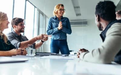 How to assess motivation when hiring